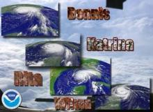 dennis-katrina-rita-wilma-collage3-774359.jpg