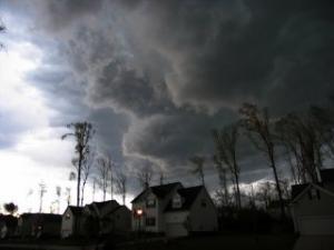 Storm-721350.jpg