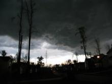 Storm1-799143.jpg