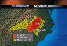 drought-735041.jpg