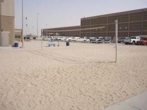 beach_volleyball-790467.JPG