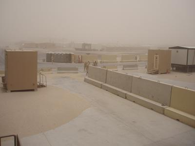 dusty_day1-742926.JPG