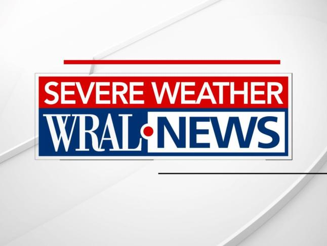 Weather Alert Center :: WRAL com