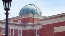 "IMAGE: Morehead Planetarium retires ""Star of Bethlehem,"" starts new holiday concert series"