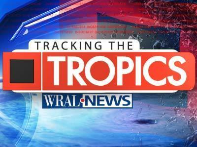 StormTrack logo :: WRAL com