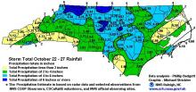 IMAGE: More Rainfall Follow-up...