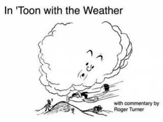 Introductory slide for audio presentation by Roger Turner. (U of Pennsylvania)