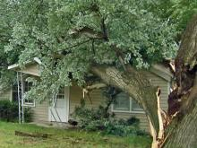 5/9 storm damage_03