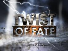 Focal Point: Twist of Fate