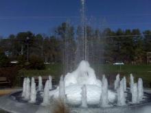 Fountain Mountain Cam