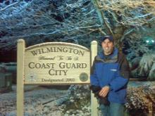 Wilmington snow_02