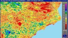 Rain percent Jul 4, 2010