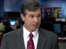 Cooper warns of scams, price gouging