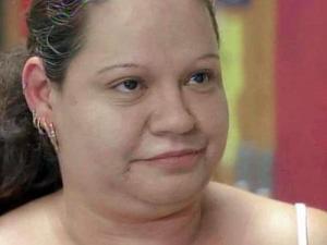 Rosemary Gutierrez