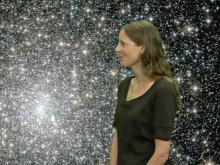 Carolina skies: Black holes