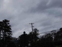 Your photos: Severe weather Feb. 24, 2012