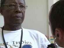 Seniors need extra awareness of heat risks