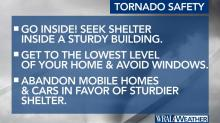 IMAGES: Make your home safer in wicked weather
