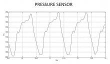 recent pressure ranges in Pascals  (credit:  Centro de Astrobiología/JPL)