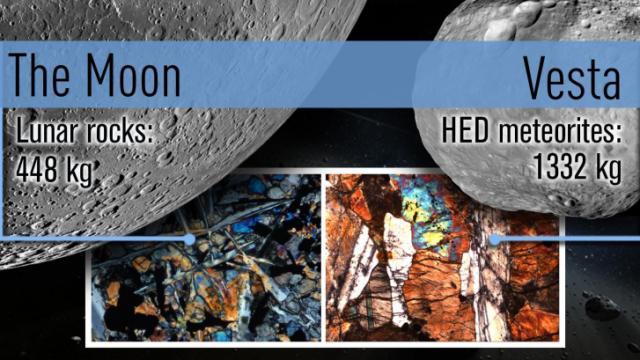 (Image credit: NASA NLSI)