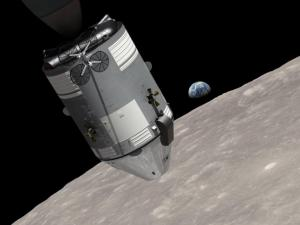 Apollo 8 (NASA)
