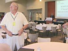 Part 2: NC Emergency Management Hurricane Conference