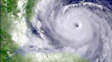 IMAGE: NOAA predicts 'below average' hurricane season for 2015