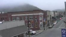 King Street in Boone