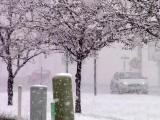 Millions across country brace for more winter