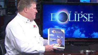 No glasses? DIY your way to see solar eclipse
