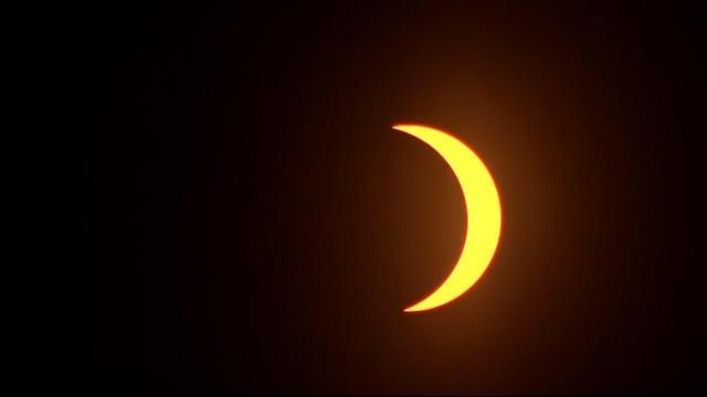 Eclipse thumbnail