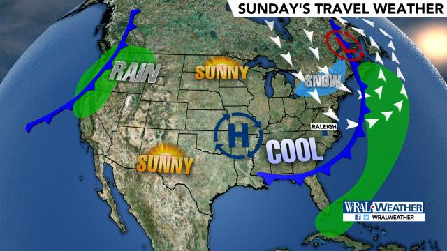Us Weather Map Next Week Maps Of USA Boston Weather Map My Blog - Us weather travel map