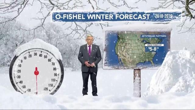 North Carolina Snowfall Records by County :: WRAL com