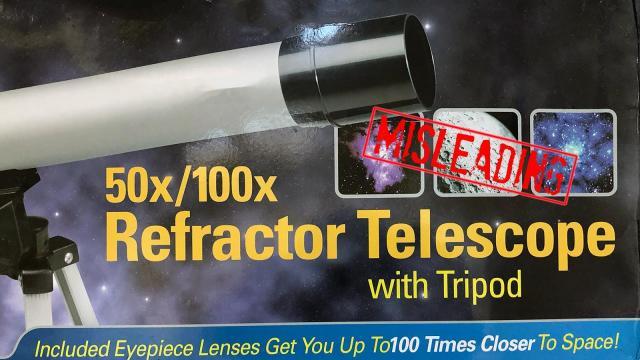 Telescope buying guide telescopeadviser. Com.