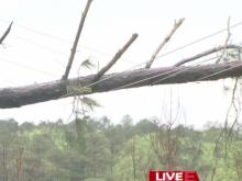 Power Outage Coverage :: WRAL com