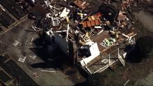 IMAGE: Here's how you can help the Brunswick County tornado victims