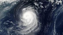 IMAGES: What you need to know about 2021 Atlantic hurricane season
