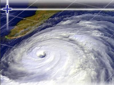 1177097581_hurricanes_wral