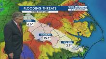 Fishel: Flooding threats in Neuse River basin