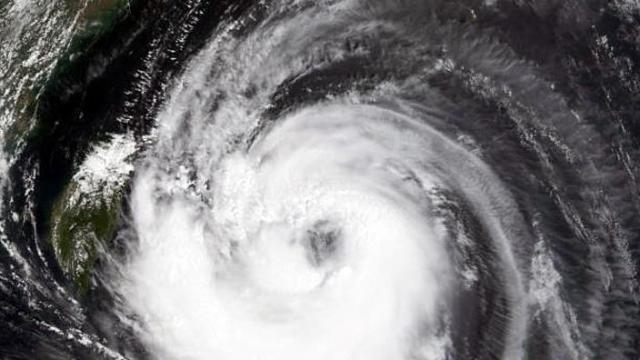 What do hurricane categories really mean? :: WRAL com