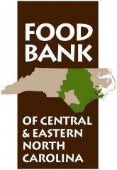 Food Bank of Central and Eastern North Carolina