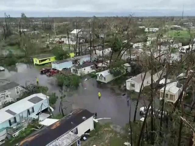 raw after the storm in panama city wral com