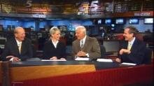 Reunion Newscast