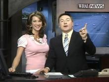 Mark Roberts' Top 5 Reasons WRAL Missed Lynda