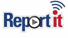 Report It logo 640x480