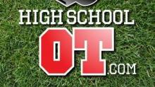 HighSchoolOT 400x300 logo