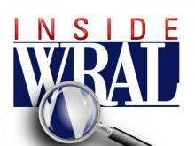 Inside WRAL