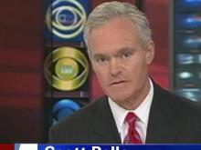 Pelley brings 60 Minutes sensibility to anchor chair
