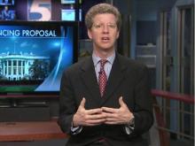 HUD secretary pushes Obama's refinancing proposals