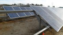 CBC solar farm